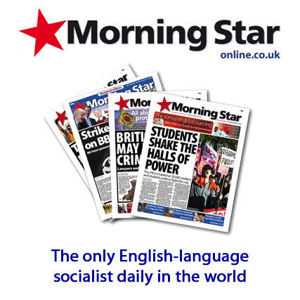 Disabled workers take action over Birmingham job cuts - Morning Star | Block 4 Gov & Law | Scoop.it
