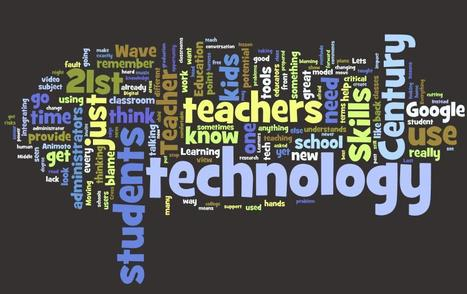 - Why Wordle-By Steven W. Anderson | media specialists | Scoop.it