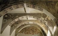 Catalunya ha de tornar les pintures romàniques i gòtiques del monestir de Sixena | Heritage and Museology  -  Patrimoni i Museologia | Scoop.it
