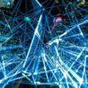 Internet des Objets & Smart Big Data