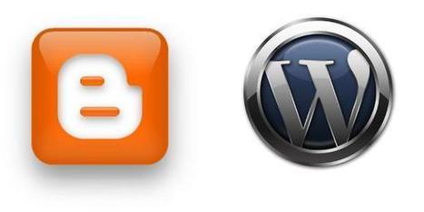ArcGis Online en WordPress   CEREGeo - Geomática   Scoop.it
