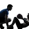 The Ethical FitnessTrainer
