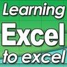 Spreadsheet Excel Topics
