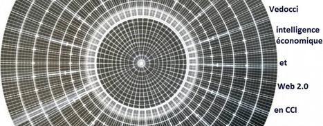 L'histoire de la Finance au regard de l'Intelligence Économique | #Médias numériques, #Knowledge Management, #Veille, #Pédagogie, #Informal learning, #Design informationnel,# Prospective métiers | Scoop.it