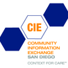 Community Information Exchange:  Enhancing care coordination