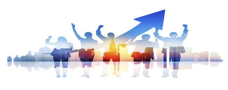 10 Key Strategies to Value Employees That Increase Profitability | Le coaching professionnel par Soizic Merdrignac | Scoop.it