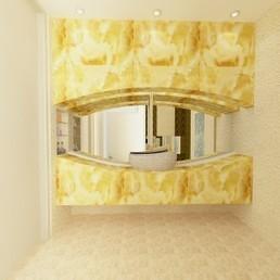 Bathroom Design Best Interior Designers In Ba