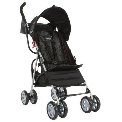 0680e89ebf The First Years Jet Strollers. Color Options. City Chic - Open Box
