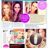 Hollywood's Fountain of Youth: A Breakthrough in Skin Anti-Aging