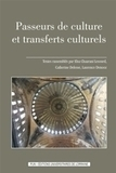 Passeurs de culture et transferts culturels | Art et littérature (etc.) | Scoop.it