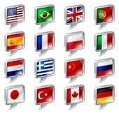 Multilingual Content Considerations and Processes | Content Strategy |Brand Development |Organic SEO | Scoop.it