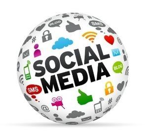 9 Strumenti gratuiti per attività di Social Media Marketing   Social Media (network, technology, blog, community, virtual reality, etc...)   Scoop.it
