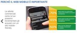 Internet e mobile: sempre più importanti per decidere i propri acquisti   Social media culture   Scoop.it