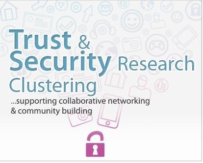 Cyber Security & Privacy EU Forum 2013 | Wepyirang | Scoop.it