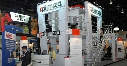 Pko Exhibition Stand Designers And Builders : Exhibition stand companies dubai page 2 scoop.it