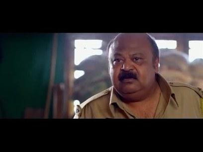 Gulaab Gang 1 Hindi Dubbed Download