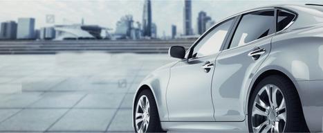 business car finance loans insurance australia one 80 financial