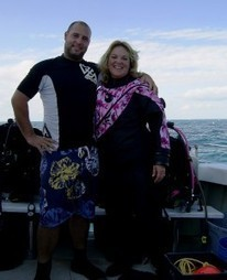 Diving Different: Dry Suit Diving in the Great Lakes | All about water, the oceans, environmental issues | Scoop.it