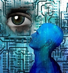 """Is the """"Technological Singularity"""" Plausible?   Tracking the Future   Scoop.it"""