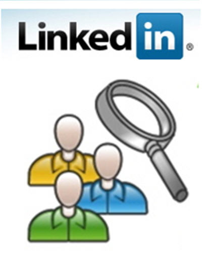 How to Effectively Use LinkedIn in Just 15-30 Minutes a Day   Social Media Useful Info   Scoop.it