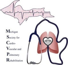 MSCVPR   Michigan Society for Cardiovascular and Pulmonary Rehabilitation   Heart diseases and Heart Conditions   Scoop.it
