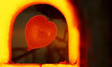 Emotional entrepreneurship: why passion + professionalism = success | The Incubator | Scoop.it