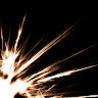 ESL Sparks