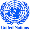 What's going on in the United Nations