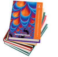 New Math Books Add to Learning Experience - Patch.com | Inquiry Based Learning | Scoop.it