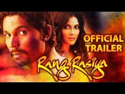 rang rasiya colors of passion tamil movie full