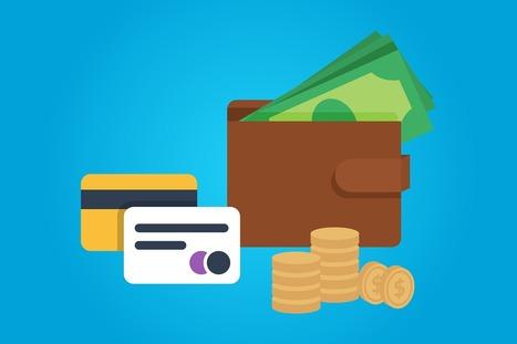 Crédit immobilier   en changeant d assurance, il est possible d alléger ses  mensualités 5c155306fa5b