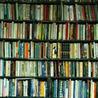 Somewhat Virtual Book Club