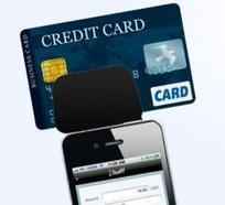Swiff takes on Square et al in credit card dongle space | Mobile content industry news | Mobile Entertainment | 4G Secure - My Mobile Secure ID | Scoop.it