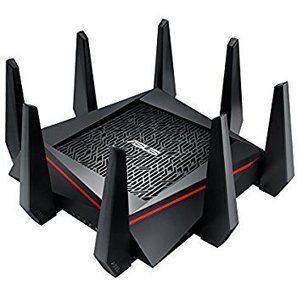 Best Wireless Routers 2020.2019 Best Wireless Router 2020 Top 10 In Best Seller 2019