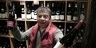 Caviste à suivre : La Cave d'Ivry - Le Figaro L'Avis du Vin   Vins bio   Scoop.it