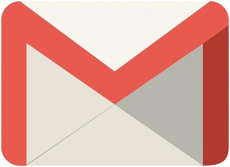 Gmailify: las mejores características de Gmail en cuentas de otros proveedores. | Herramientas digitales | Scoop.it