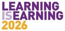 Learning is Earning 2026 | EdTech | Scoop.it