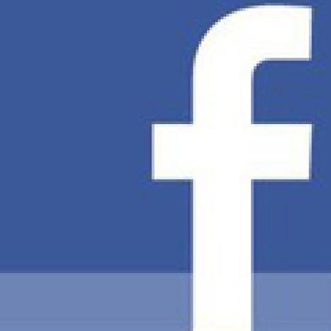 Diferencias entre crear una Página, un Perfil y un Grupo en Facebook | Café puntocom Leche | Scoop.it