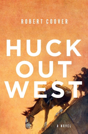 Huck Finn and Tom Sawyer are back — and all growed up | Washington Post | Kiosque du monde : Amériques | Scoop.it