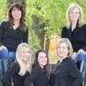 Triad NC Cosmetic Dental Center