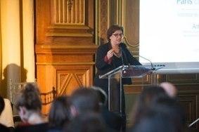 Retour sur l'événement Paris Cité des Makers à l'Hôtel de Ville ! | Jisseo :: Imagineering & Making | Scoop.it