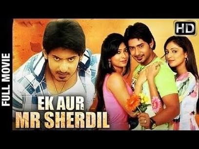 the Yeh Hai Basti Badmashon Ki part 1 full movie in hindi dubbed free download