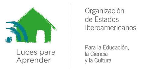 Luces para Aprender | Educación Iberoamericana | Scoop.it