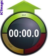 ICTmagic - ICT & Web Tools - Section 2 | Ed Tech Toolbox | Scoop.it