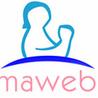Mamaweb.bg - Форум за бременността