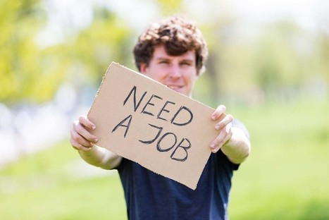 How to Find Survival Jobs in London - Acting in London   Acting   Scoop.it