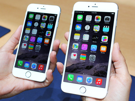Apple Offers SIM Free Unlocked IPhone 6s And IP