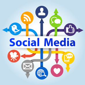 Facebook, Instagram e Google Plus - Social Media | Turismo&Territori in Rete | Scoop.it