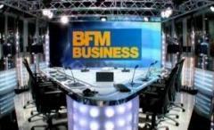 Green Business : vidéo de la dernière émission | EFFICYCLE | Scoop.it