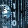 Big Data BI